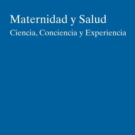 libro maternidad jpg