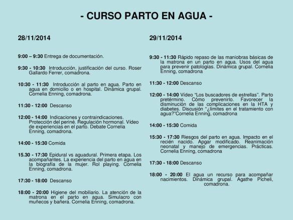 Programa-Parto-en-Agua-page-001